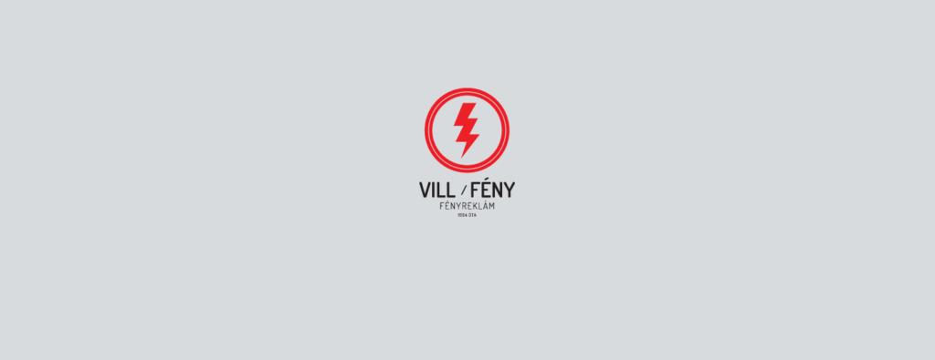 vill / feny logo